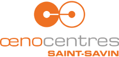 Centre Oenologique de Saint-Savin